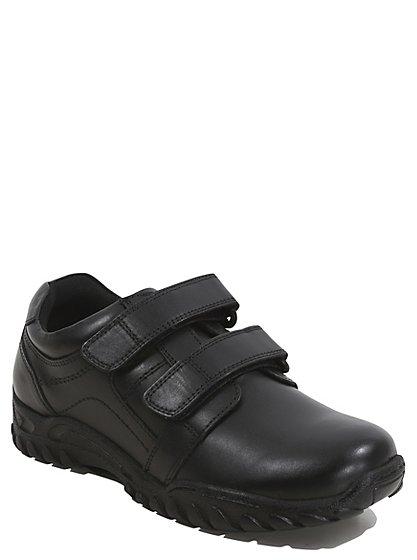 Asda School Shoes