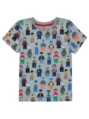 lego shirts for boys