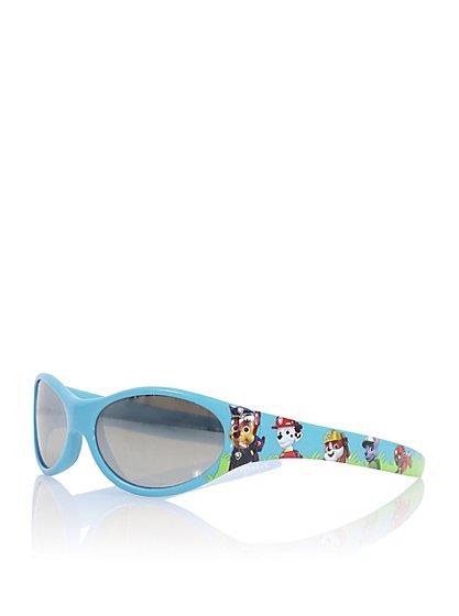 New Paw Patrol Sunglasses | Kids | George IK74
