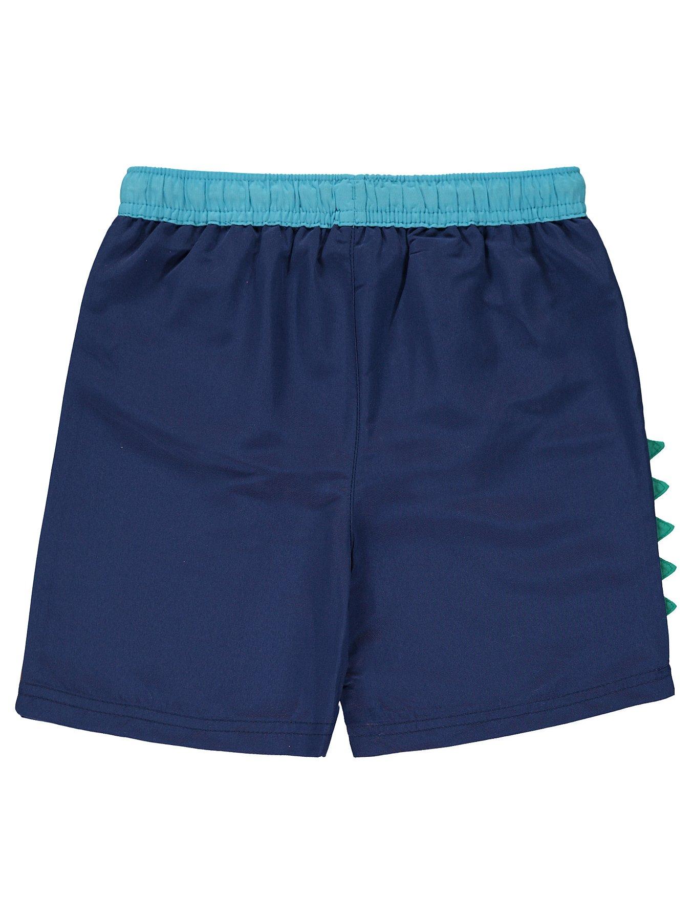 038c5de77a578 Peppa Pig George Pig Swim Shorts | Kids | George