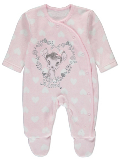 Mothercare has a great range of children's nightwear and underwear including pyjamas, sleepsuits, robes and more. Shop from the full range online & get free delivery on orders over £