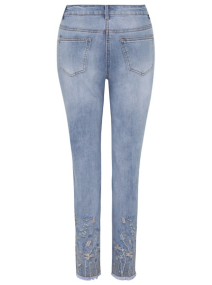 Womens Jeans - Jeans for Women | George at ASDA