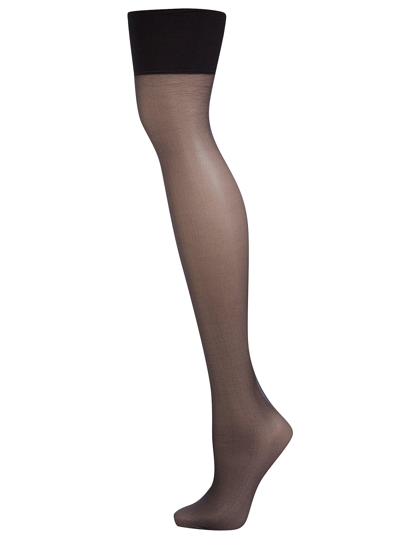 100% authenticated 2020 quality 2 Pack Ultimate Sheen Stockings