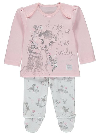 Image Result For Amazon Clothes For Kids