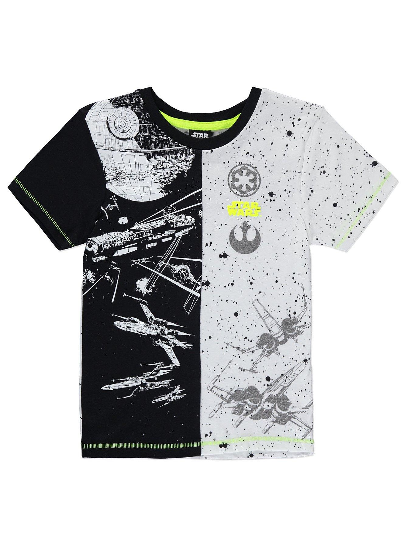 Black t shirt asda - Black T Shirt Asda 49