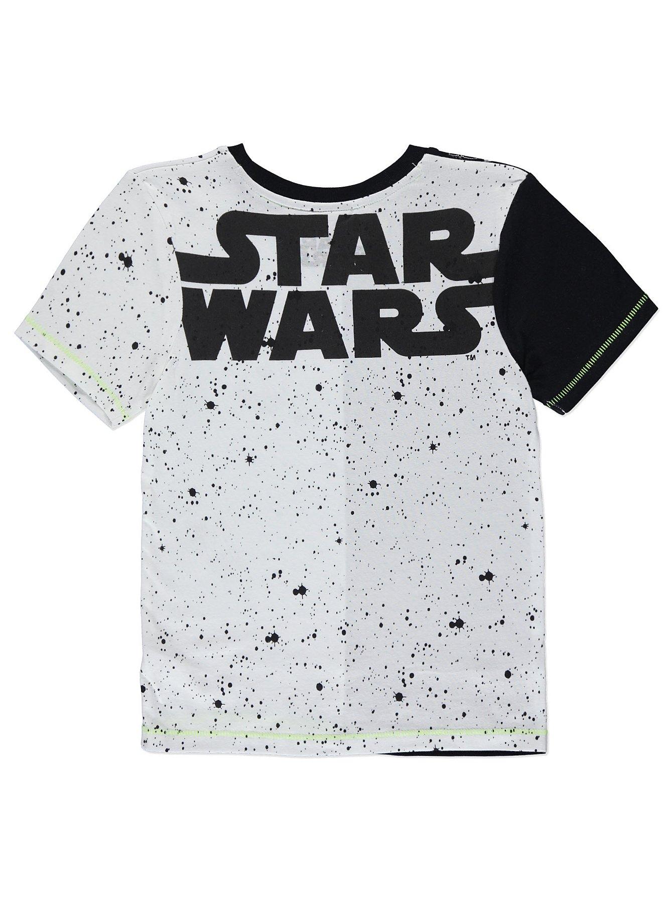Black t shirt asda - Black T Shirt Asda 39