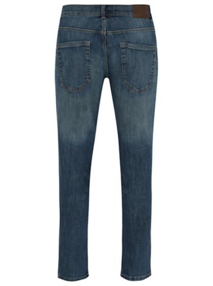 Slim Fit Jeans | Men | George at ASDA