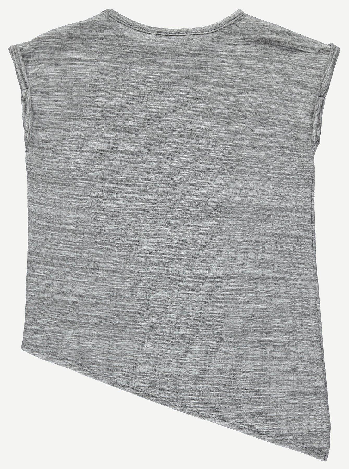 Black t shirt asda - Black T Shirt Asda 40