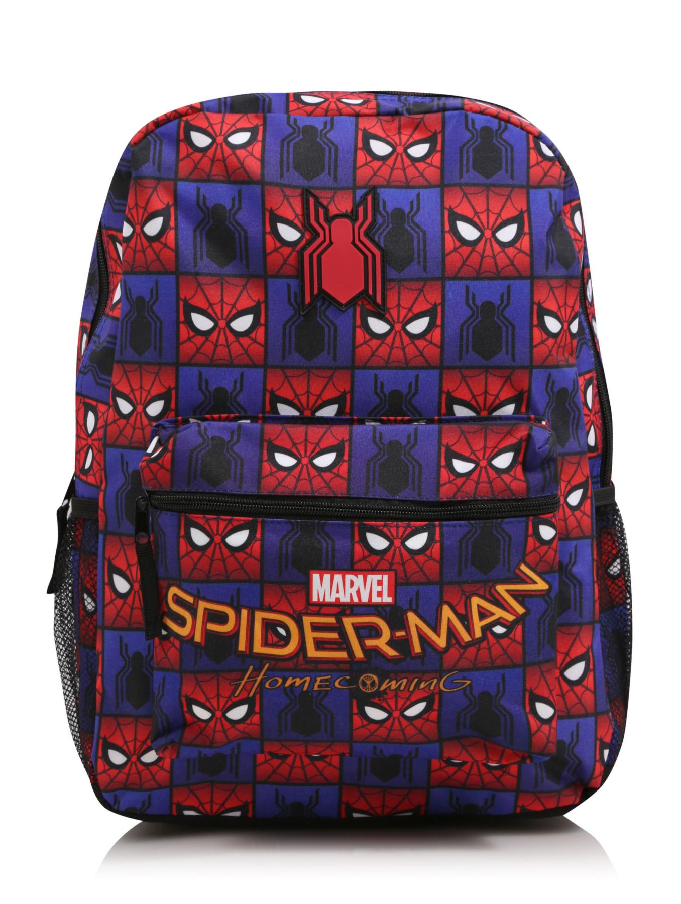Boys Bags Kids Bags & Accessories