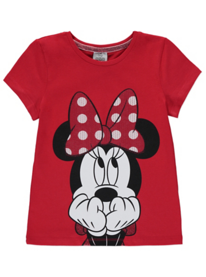 Office Supplies Office Electronics Walmart for Business. Video Games. Certified Refurbished. Skip to next department. Minnie Mouse Kids' Watches See All. Skip to end of links $ Minnie Mouse Girls' T-shirts See All. Skip to end of links $ 6.
