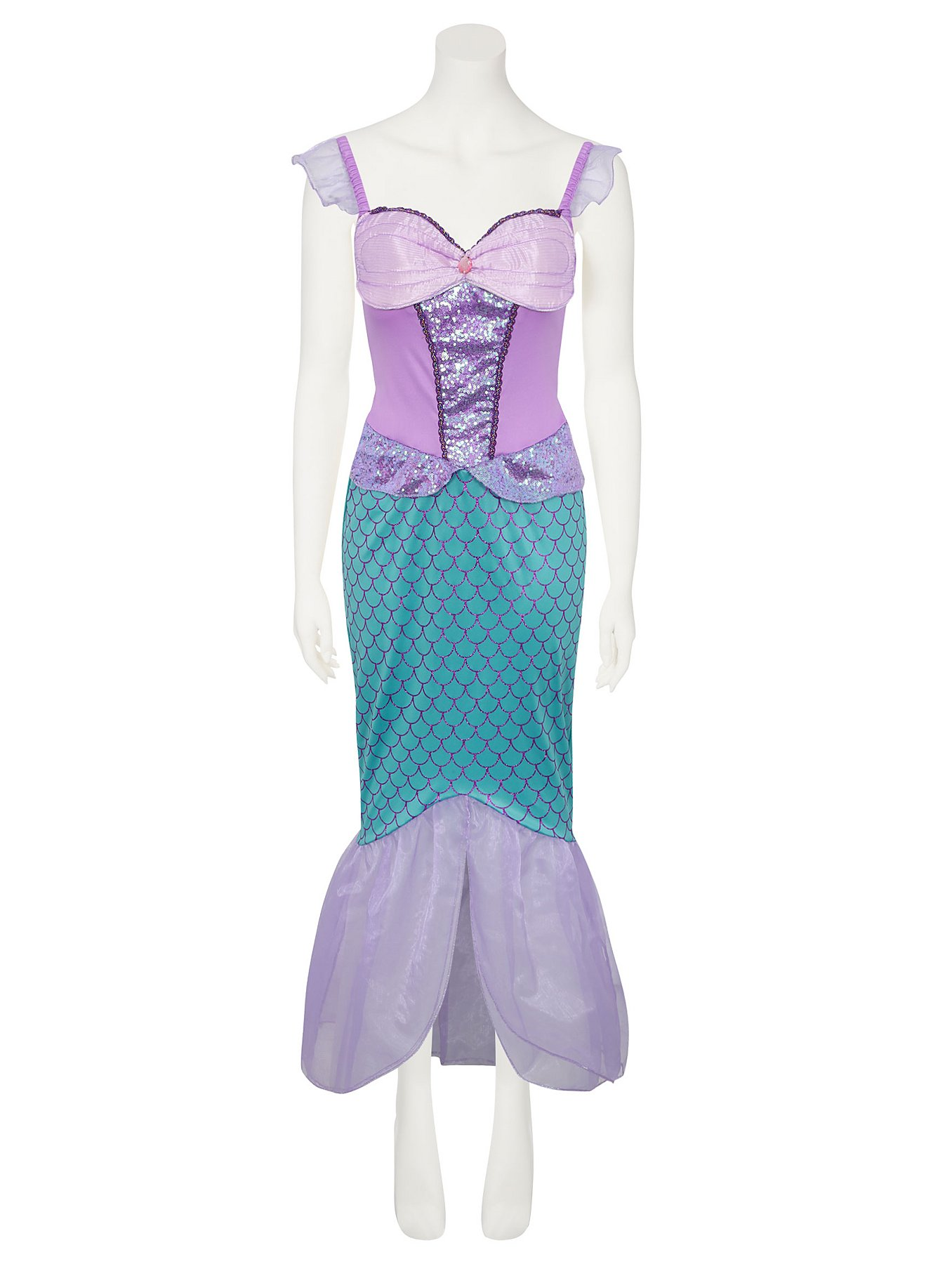 Fine Asda Wedding Dresses Festooning - Womens Dresses & Gowns ...