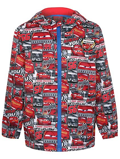 Disney Cars Jackets ($ - $): 30 of items - Shop Disney Cars Jackets from ALL your favorite stores & find HUGE SAVINGS up to 80% off Disney Cars Jackets, including GREAT DEALS like Disney Jackets & Coats | Disney Store Cars Jacket | Color: Blue/Red | Size: Mb ($).