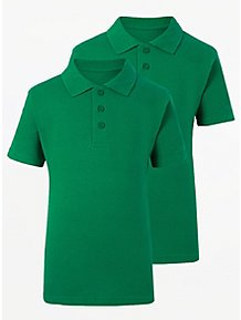 82fde5ad5 Boys School Polo Shirts - Boys School Uniform