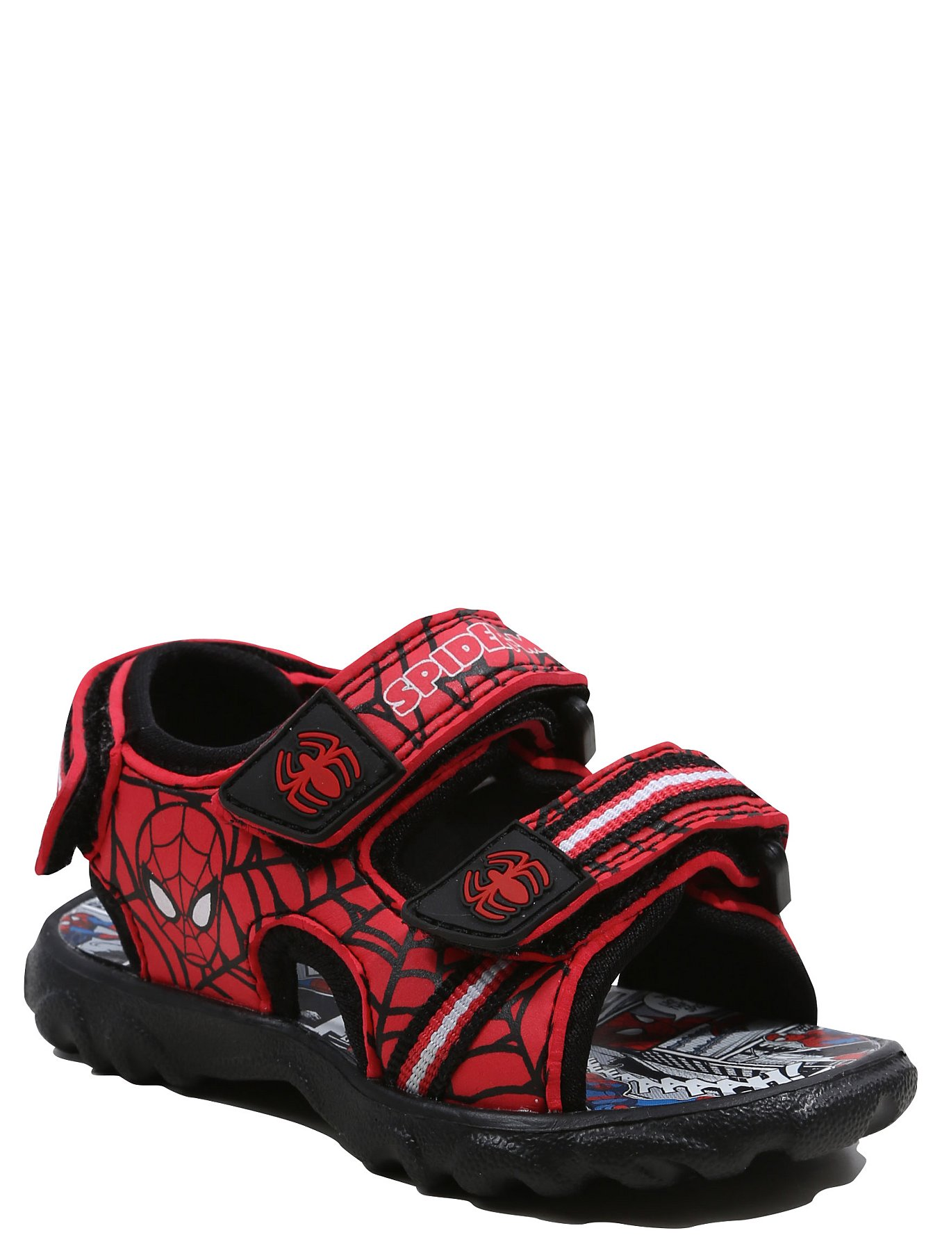 Black sandals asda - Black Sandals Asda 37