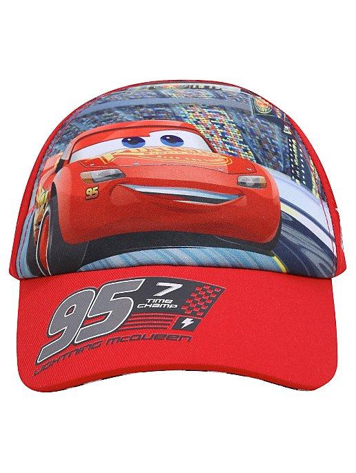 b7bf12f7753 Disney Pixar Cars 3 Cap. Reset