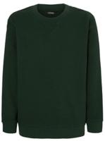 Boys School Sweatshirt