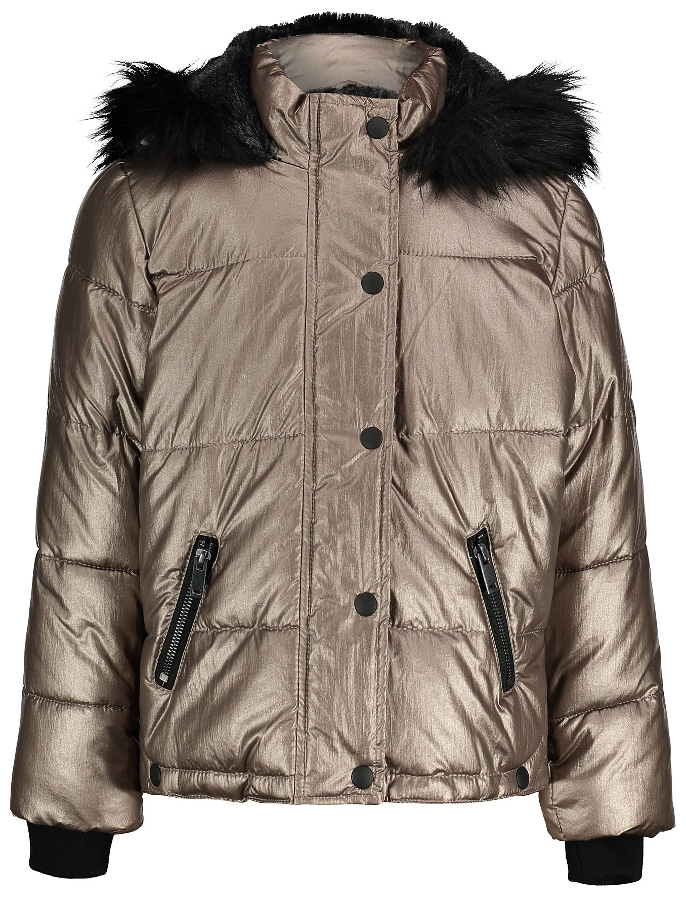Coats & Jackets | Girls 4-14 Years | Kids | George at ASDA