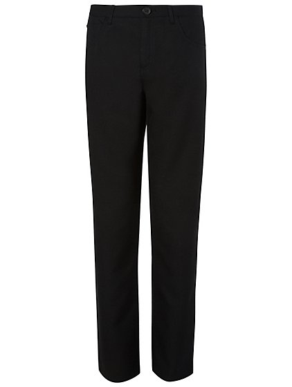 Shop from a wide selection of syles and brands of boys pants on abpclan.gq Free shipping and free returns on eligible items. Baby Boys' Skinny Chino Pants, from $ 7 48 Prime. out of 5 stars Dickies. Boys' Skinny Straight Pant. Boy's School Uniforms Flat Front Cotton Twill Adjust Waist Pants. from $ 16 99 Prime. out of 5.