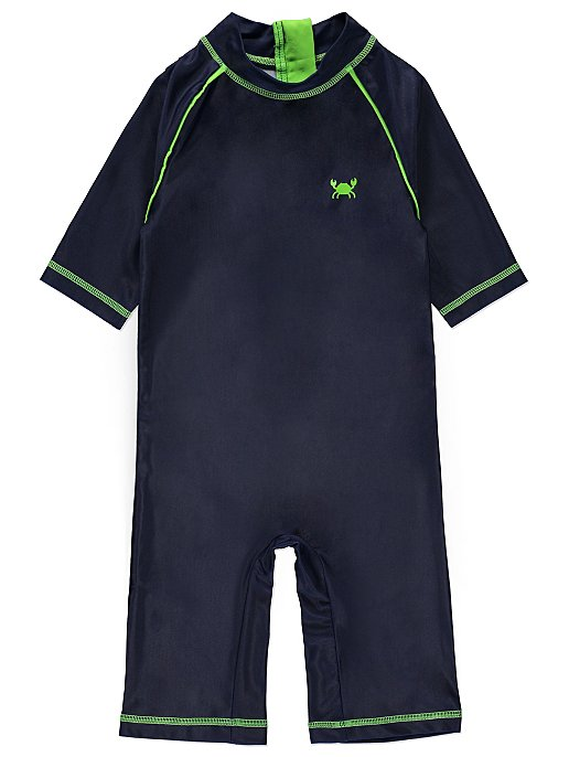 05eacfd36d Sun Protection Suit | Kids | George