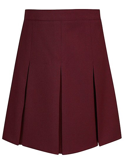 Shop from a range of pleated, A-line skirts, calf length skirts and other midi skirt styles. Shop today at ASOS. your browser is not supported. Boohoo pleated midi skirt in burgundy. $ ASOS DESIGN Curve box pleat midi skirt in leopard print. $ You've viewed 72 of .