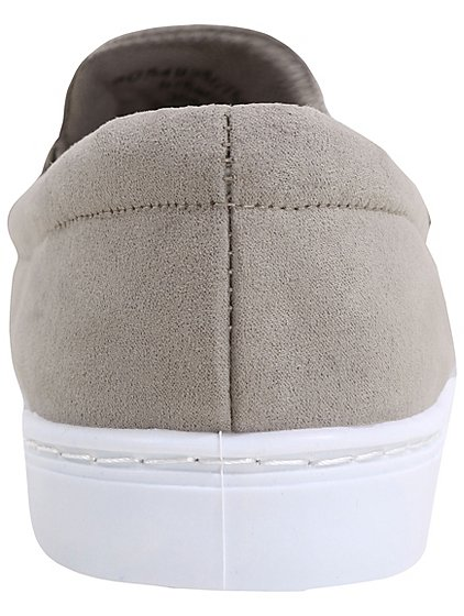 Asda Direct Ladies Shoes