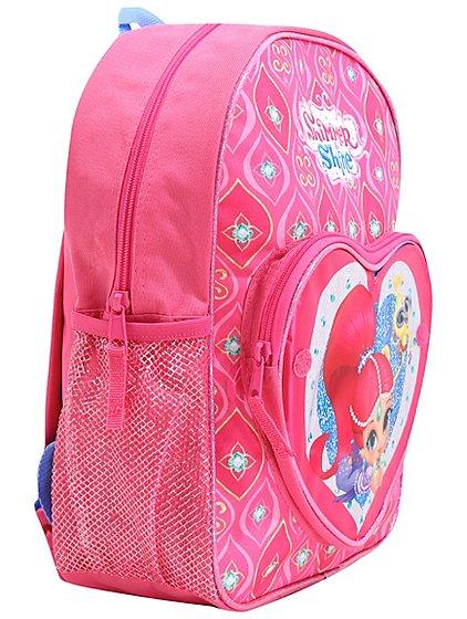 My Little Pony Bag Asda Little Ponny E