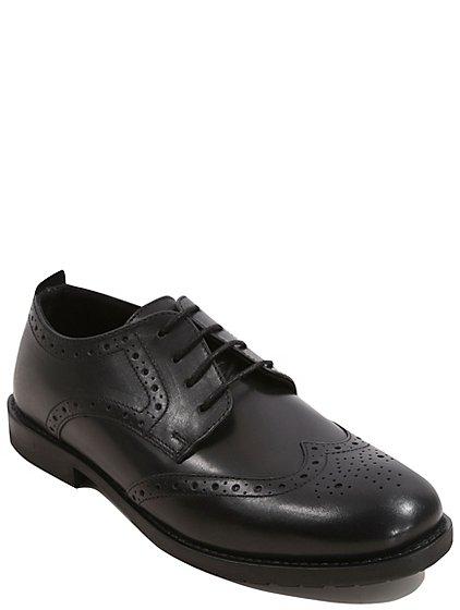 Asda Boys Shoes Size