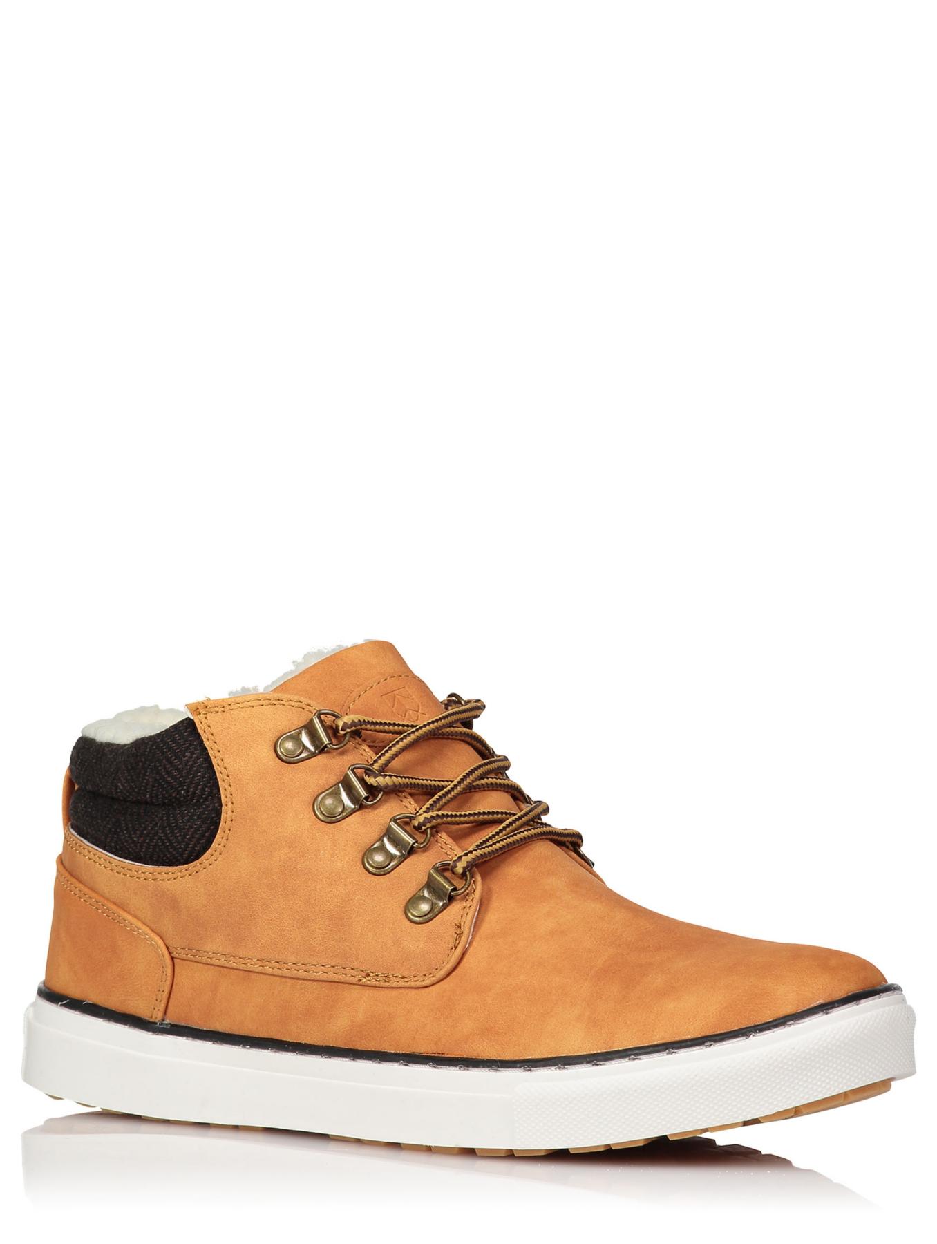 Boots & Wellies Shoes Men