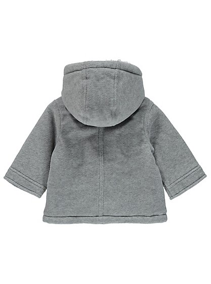 Duffle Coat | Baby | George