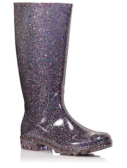 Asda George School Shoes Size