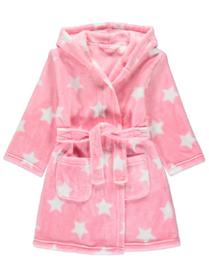 Choose from our range of boys' pyjamas to ensure bedtime is both comfy and cosy. Full-length styles add warmth in the winter months while shortie combos are perfect when the temperature rises. Boys' Pyjamas & Nightwear; Open filters. Hide out of stock products. Hide out of stock products. New In. Robes & Dressing Gowns.