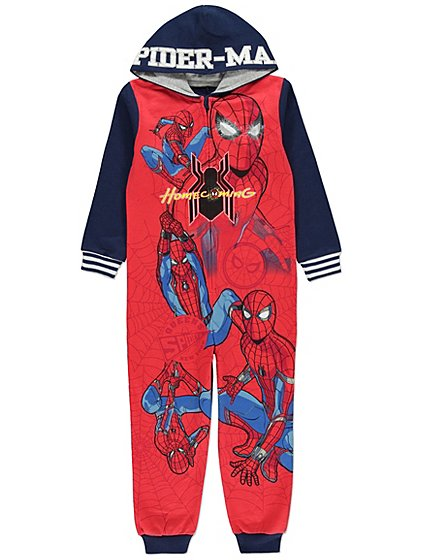 Be Unique. Shop marvel onesies created by independent artists from around the globe. We print the highest quality marvel onesies on the internet.
