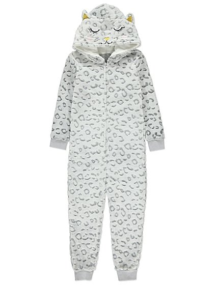 Shop for animal pajama onesies online at Target. Free shipping on purchases over $35 and save 5% every day with your Target REDcard.