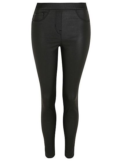 Prep up for a casual day in black leggings or keep it simple with denim style jeggings. Black Leggings Blue Leggings Grey Leggings Women's Sportswear. Black Full Length Leggings. £ Black Pull-On Coated Leggings. £ Black £ Berry Pull-On Coated Leggings. £ Black Leggings. £ adidas Originals 3 Stripe Black Legging. £