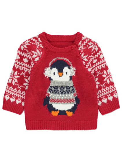 Buy Christmas jumpers from the Kids department at Debenhams. You'll find the widest range of Christmas jumpers products online and delivered to your door. Shop today!