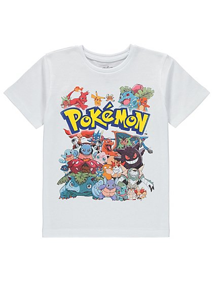 Welcome to Animation Shop's Cartoon section, where you can find t-shirts for the most popular cartoons from past and present. Animation Shops offers Cartoon tees, hats and pajamas that feature Spongebob, Teenage Mutant Ninja Turtles, Dragonball Z, Adventure Time, My .