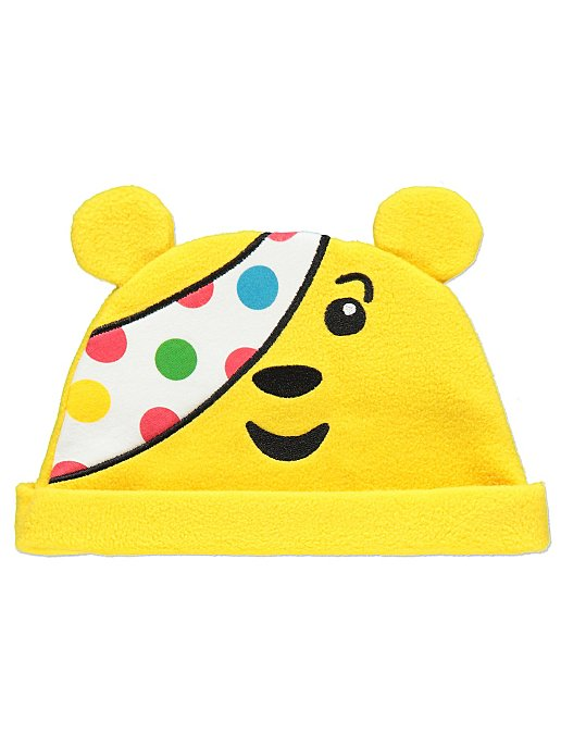 b9a6914e117 Baby Children in Need Beanie Hat