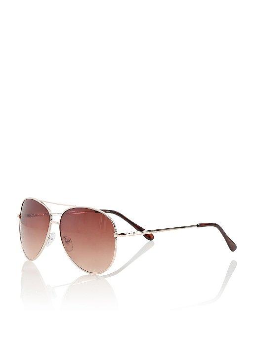1c01228f1 Aviator Sunglasses