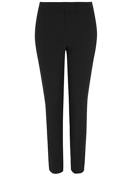 Or browse smart women's trousers and tops for elevated weekday attire. The season's range includes sleek tapered trousers that bring a twist to your workwear, while .