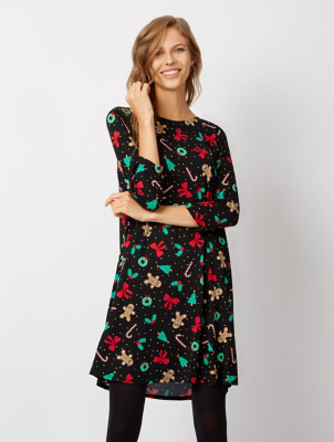 Womens Clothing Womenswear 87