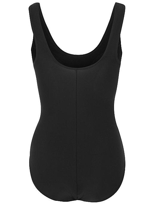 Bodysculpt Colour Flash Swimsuit