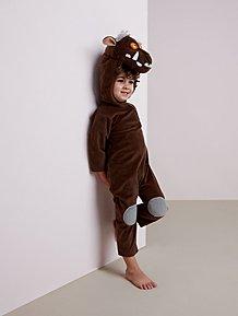 7a4290290 Kids  Fancy Dress