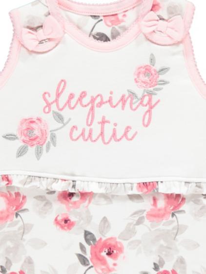 tog guide baby sleeping bag