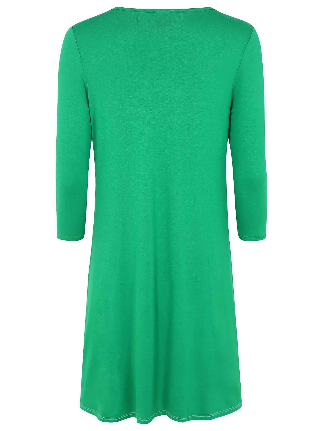 Elf Christmas Dress | Women | George