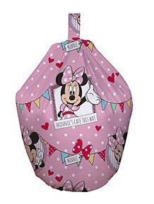 9f6e7523c Minnie Mouse