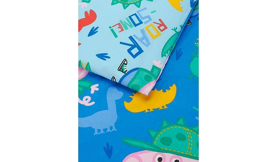 peppa pig cot bed set peppa pig coloring pages pdf peppapigs
