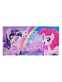 my little pony view all kids george at asda