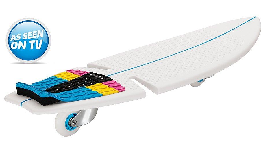 Op Surfboard For Sale