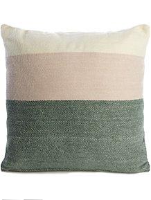 Cushions Throws Home George At Asda