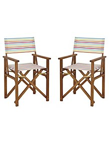 Cool Garden Chairs Outdoor Garden George At Asda Bralicious Painted Fabric Chair Ideas Braliciousco